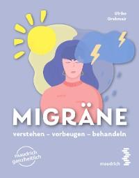 Cover Migräne