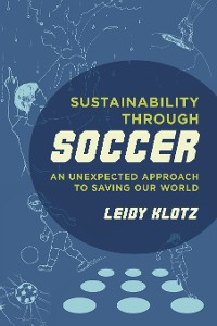 Cover Sustainability through Soccer