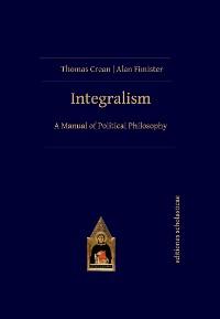 Cover Integralism