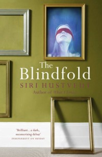 Cover Blindfold