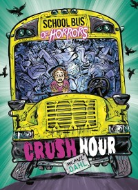 Cover Crush Hour