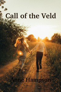 Cover Call of the Veld
