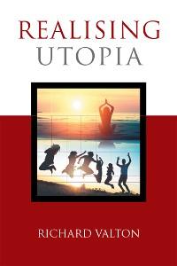 Cover Realising Utopia