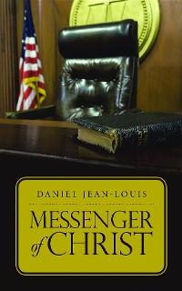 Cover Messenger of Christ