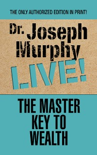 Cover Master Key to Wealth