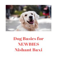 Cover Dog Basics for NEWBIES