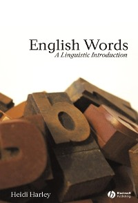 Cover English Words