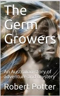Cover The Germ Growers