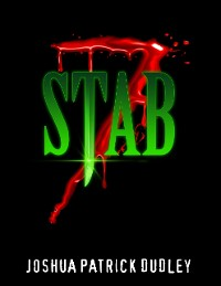 Cover Stab 7