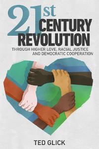 Cover 21st Century Revolution