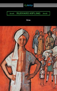 Cover Kim (with an Introduction by A. L. Rowse)