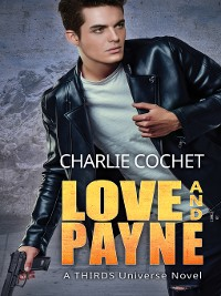 Cover Love and Payne