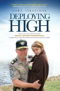 Cover Deploying High
