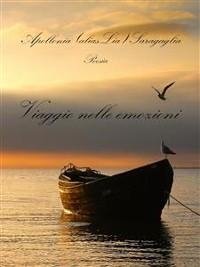 Cover Viaggio nelle emozioni