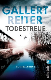 Cover Todestreue