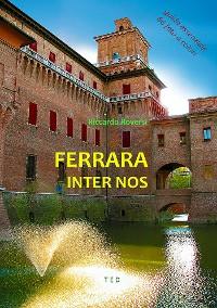 Cover Ferrara. Guida essenziale