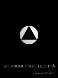 Cover (Ri)progettare le città