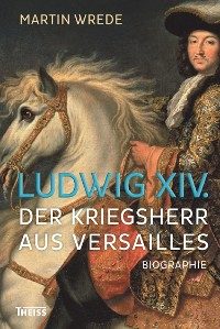 Cover Ludwig XIV.