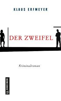 Cover Der Zweifel
