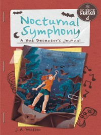 Cover Nocturnal Symphony
