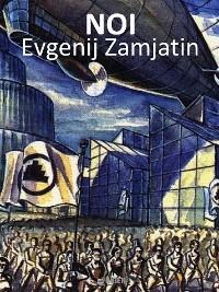 Cover Noi