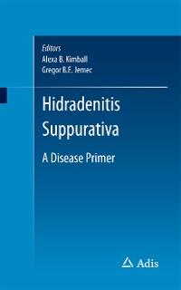 Cover Hidradenitis Suppurativa