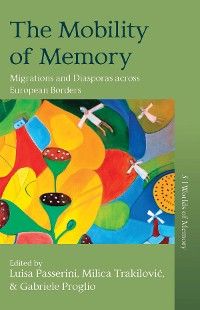 Cover The Mobility of Memory