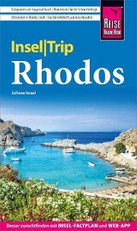 Cover Reise Know-How InselTrip Rhodos