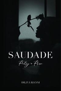Cover Saudade