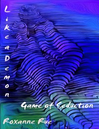 Cover Like a Demon: Game of Seduction