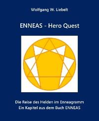 Cover ENNEAS - Hero Quest