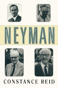 Cover Neyman