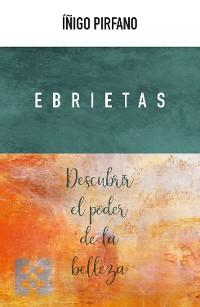 Cover Ebrietas