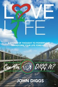 Cover Love Life! Can You DIGG It?