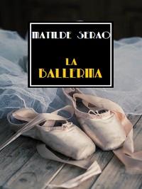 Cover La Ballerina
