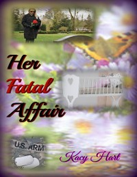 Cover Her Fatal Affair