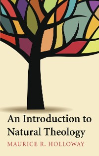 Cover An Introduction to Natural Theology