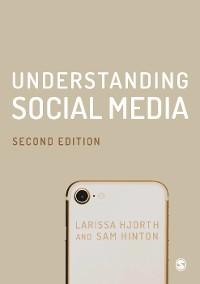 Cover Understanding Social Media
