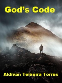 Cover God's Code