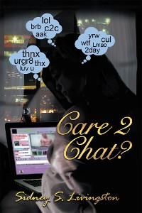 Cover Care 2 Chat?