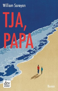 Cover Tja, Papa Roman