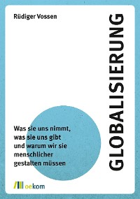 Cover Globalisierung
