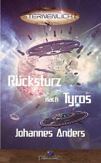 Cover Rücksturz nach Tyros
