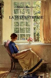 Cover La Sylvestresse
