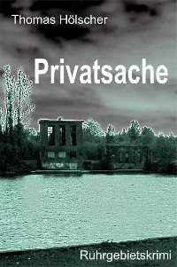 Cover Privatsache