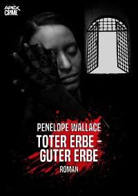 Cover TOTER ERBE - GUTER ERBE
