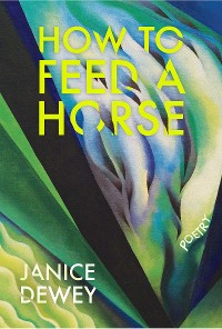 Cover How to Feed a Horse