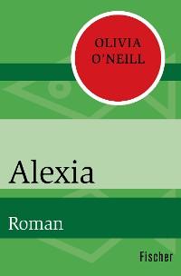 Cover Alexia