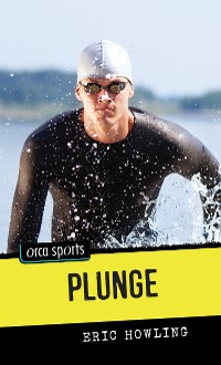 Cover Plunge
