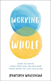 Cover Working Whole